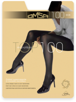 Omsa TOP 100